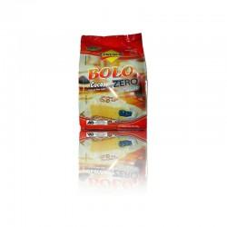 Mistura para Bolo Zero Açúcar - Sabor Coco 300g