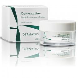 Complex Up + CR Revitalizante Dermatus