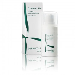 Complex Up Sérum Ultra Renovador Dermatus