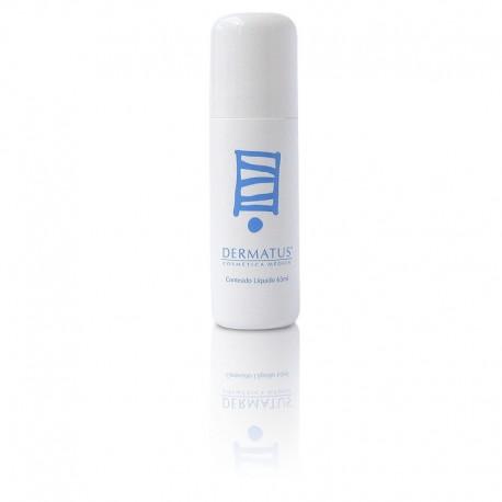 Desodorante Rollon 65 ML Dermatus