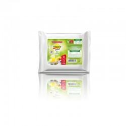 Stevia Plus Refil 250g