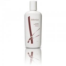 Shampoo Ilumifly Hidratação Dermatus