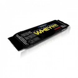 Whey Bar Low Carb (1 unid.) Chocolate - Probiótica
