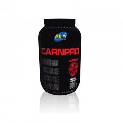 CARNPRO 900g | Morango