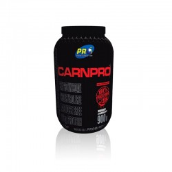 CARNPRO 900g | Chocolate
