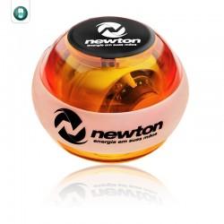 newton ball pro laranja