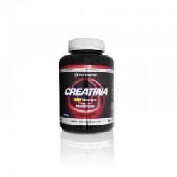 Creatina Creapure® 100g Puhratec
