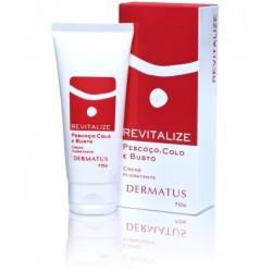 Revitalize Colo Pescoço Dermatus