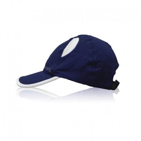 Boné UV Cap Sun Cover Azul Marinho - TAM P