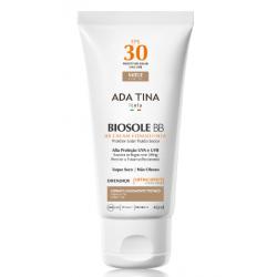 Biosole BB Cream FPS 30 Cor 35 Miele 40ml