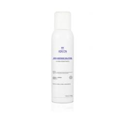 Bruma Hidratante 150ml