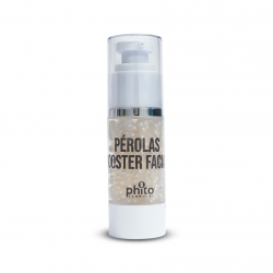 Pérolas Booster Facial 30ml