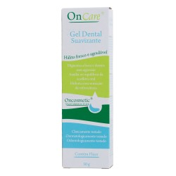 OnCare Gel Dental Suavizante