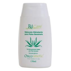 RdCare Sab. Hidrat peles sensíveis