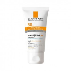 LA ROCHE POSAY ANTHELIOS FPS 50 AE GE