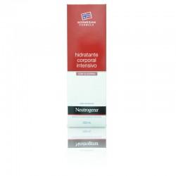Neutrogena Creme Corpo Norueguesa 2