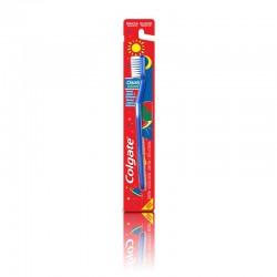 Escova Dental Colgate Classic Infantil